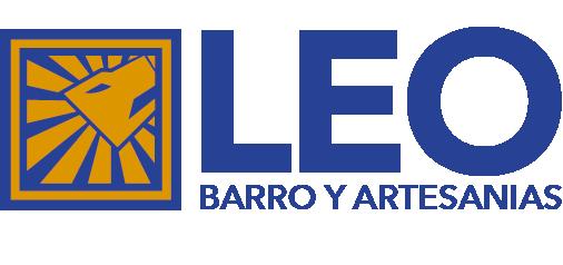 LEO MATERIALES RUSTICOS